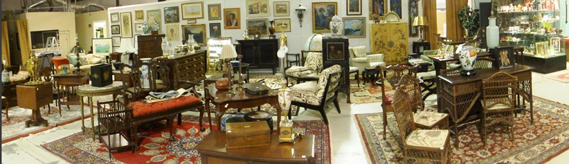 Elegant A Full Service Auction Company Offering Onsite And Online Auctions And  Estate Sale Services. Antiques, Estates, Real Estate, Business Liquidations  And More!